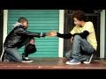 Michael Jackson - Hold My Hand Duet With Akon ft. Akon