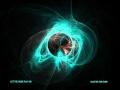 Conrado - Should I Know (Nexboy & Bart Remix)