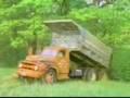 Truck Dump Fail