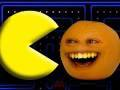 Annoying Orange: Pacmania