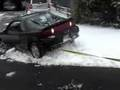 car v ice