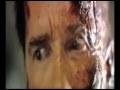 Terminators 3 - Pirdēju beigas (LV parodija - treileris)
