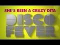 David Guetta feat Rihanna - Who's That Chick? - Lyrics video