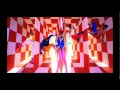 David Guetta feat Rihanna - Who's That Chick? - Day version (Official videoclip)