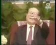 a funny vid of ex-president of china