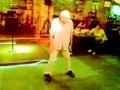El Abuelo Gaga - Grandfather Gaga [Poker Face]