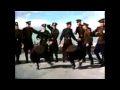 Russian Breakdance in Soviet Russia (Mayhem Project Version)