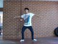 Mrlalalala- Dance to Dubstep