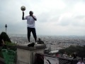 2010 Unbelievable Football Skills [Video Of The Year]