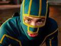 Kick-Ass Movie Trailer 2