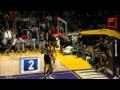 NBA TV Top 5: February 3rd