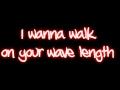 Katy Perry - E.T. Lyrics on Screen HD Official Lyrics