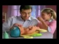 EPIC commercial FAIL-Baby Wee Wee