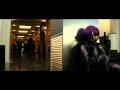Dirsspārdis - LV Treileris (Bez cenzūras) (2010)
