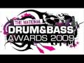 Drum and Bass 2010 Summer MegaMix Spor DJ DD