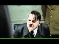 Hitlers - eklēru parodija. [LAT SUB]