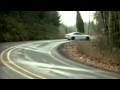 BMW 6 Drift fail