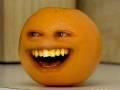 Kaitinošais Apelsīns