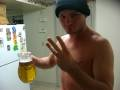 3 beers 5 seconds world record fastest chug