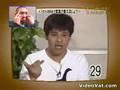 Learn English - Ten ten ten ten ten