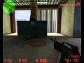 CS promod gameplay