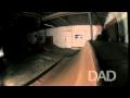 Brocs Raiford- Lights Out Colony edit