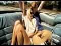 Tim Berg - Bromance (The Love You Seek) Official Video