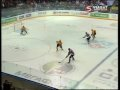 Dinamo Riga vs  Atlant 4:2
