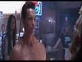 Terminators 2 Reperu diena part 1/5