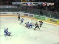 Dinamo Riga vs Lada 4:1