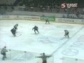 Sibirj vs Dinamo Riga 2:7