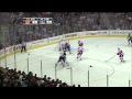 NHL Saves of the Week 11/30/10