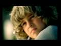 Bob Sinclar - Love Generation